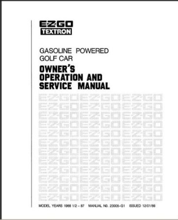 Cushman Wiring Diagram Buggy furthermore Index as well  on melex 212 golf cart