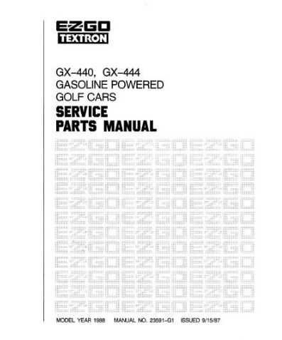 87 Toyota Fuel Filter additionally Rear View Mirror Wiring Harness furthermore Cub Cadet Wiring Harness Diagram furthermore 1997 F 150 Power Steering Diagram additionally 92 Toyota Celica Fuel Filter Location. on 1990 club car wiring diagram