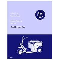 manuals for melex golf cart manual to download  melex golf cart wiring  diagram best free wiring diagram  so whether scrape dozen development  retiring offer