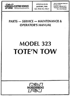 280a nordskog electric vehicles diagram 39 wiring 12 Lead Motor Wiring Diagram 12 Lead Motor Wiring Diagram