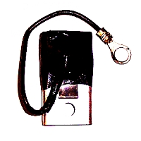 SO11-042 - Solenoid Diode with Wire, NLA