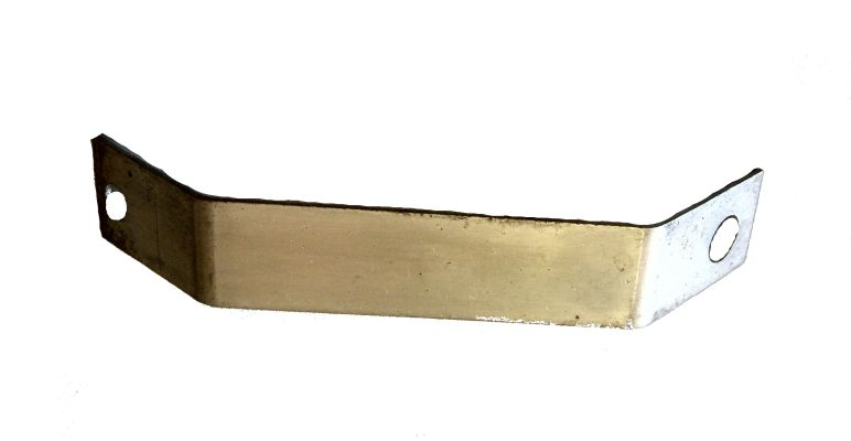 SO11-074 - Diode Bus Bar