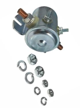 so11-010 - 12 volt solenoid