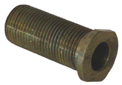 SP11-190 - Brush Assembly Bushing