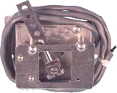 SP11-401 - Potentiometer