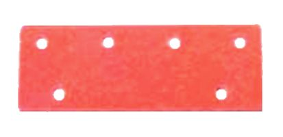 sp22-110 - resistor board