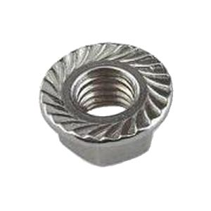 SP22-162 - Whiz Lock Nut, 5/16-18
