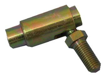 SP22-500 - Accelerator Ball Joint & Stud