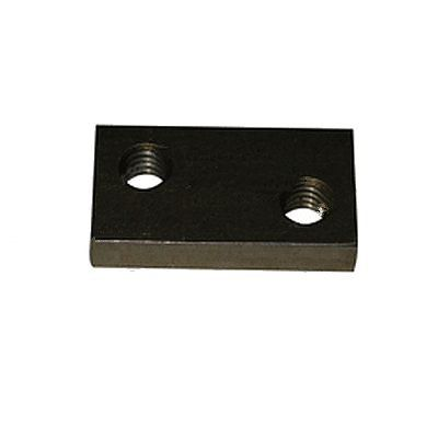 SP33-020 - Stationary Spacer