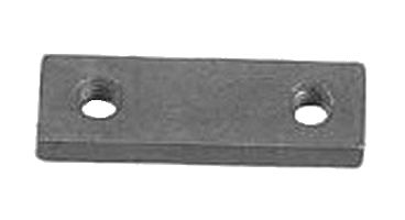 SP33-160 - Steel Spacer Bar