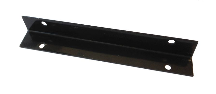 SP33-270 - Resistor Mounting Bracket