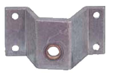 SP44-110 - Accelerator Bracket with Bushing