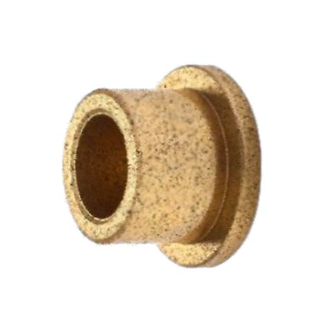 SP44-122 - Accelerator Pivot Rod Bushing