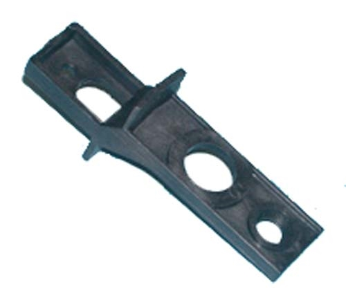 SP44-220 - V-Glide Wiper Arm & Carrier