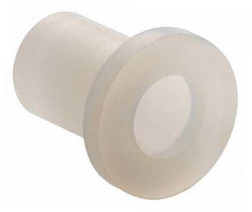 SP55-020 - Nylon Bushing
