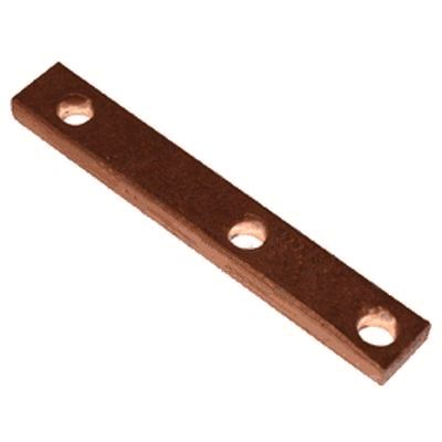 SP88-070 - Power Bar, 3 Hole