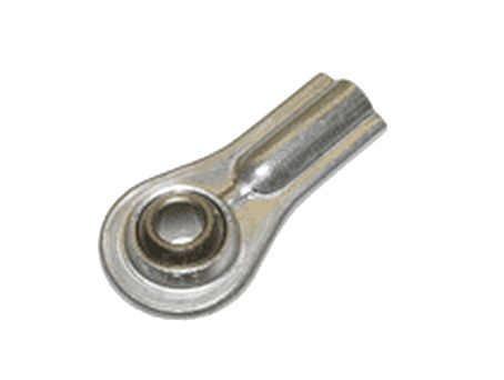 SP88-160 - Rod End