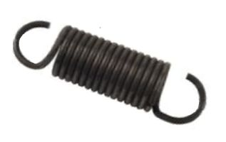 SP88-280 - Return Spring, Throttle & Brake