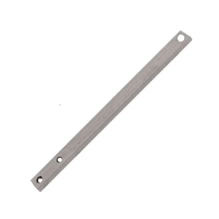 SP88-550 - Steel Pressure Bar
