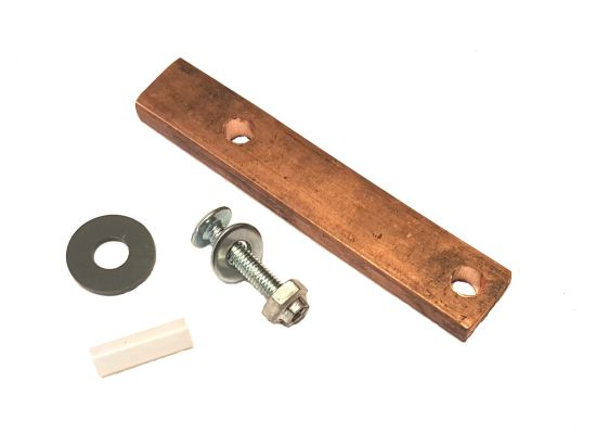 SP88-240 - Power Bar Kit