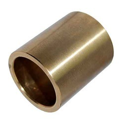 ST11-100 - King Pin Spindle Bushing