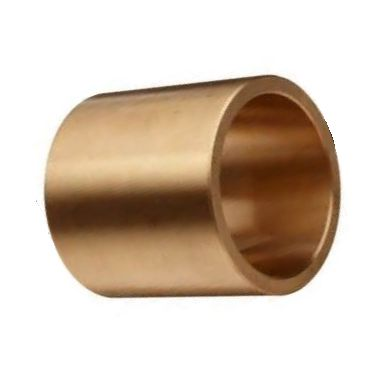 ST11-102 - King Pin Spindle Bushing