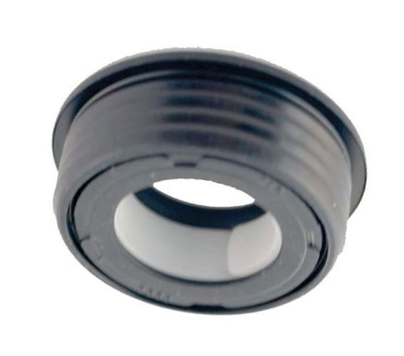ST11-203 - Steering Tube Bushing