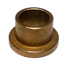 ST11-600 - King Pin Bushing