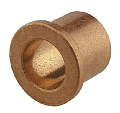 ST11-610 - Inner A-arm Bushing