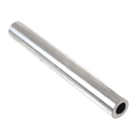 ST11-620 - A-arm Spacer Tube