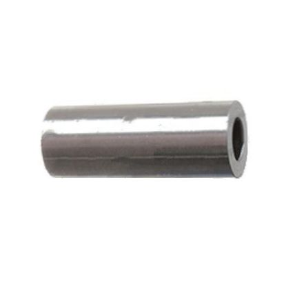 ST11-622 - Outer A-arm Spacer Tube