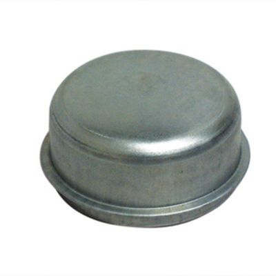 ST44-290 - Grease Cap
