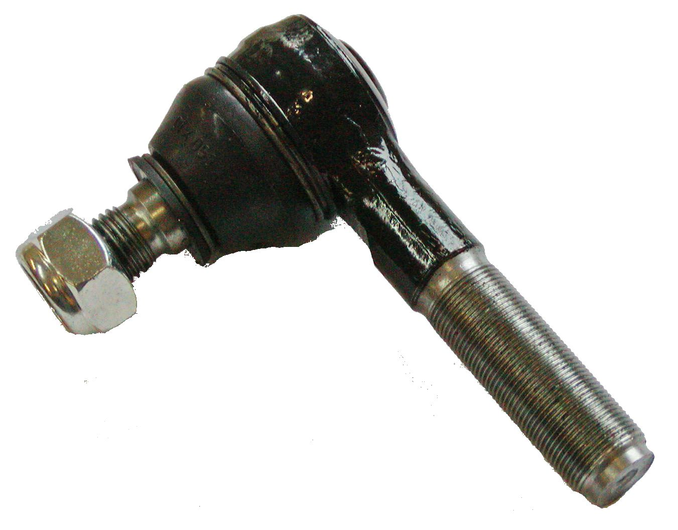 ST22-014 - Tie Rod End, Right