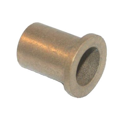 ST22-072 - Idler Arm Bushing