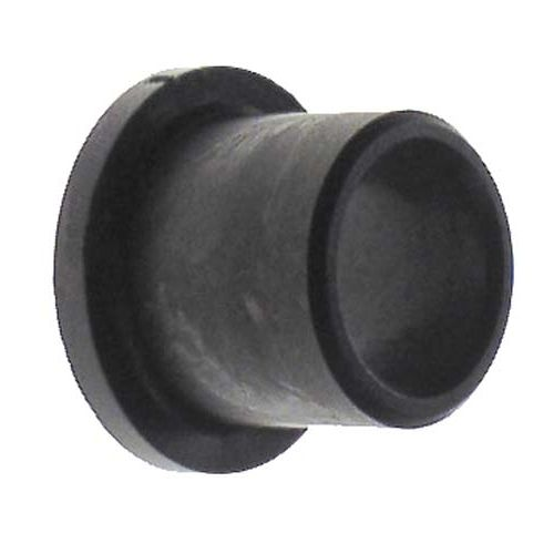 ST22-207 - A-arm Bushing