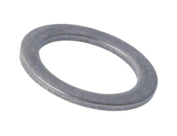ST22-751 - Spindle Thrust Washer, Stainless Steel