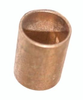 ST22-760 - King Pin Bushing