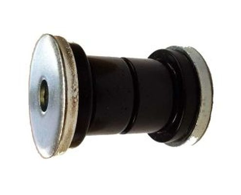 ST22-460 - Bushing, Rear Arm