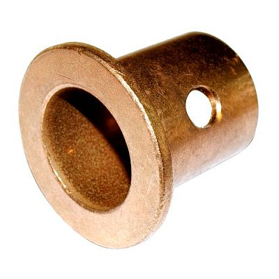 ST22-560 - Steering Box Bushing