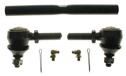 ST22-640 - Tie Rod Assembly
