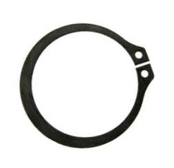 ST22-650 - Steering Retainer Snap Ring