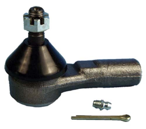 ST22-690 - Rack Ball Joint
