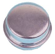 ST22-882 - Hub Dust Cover