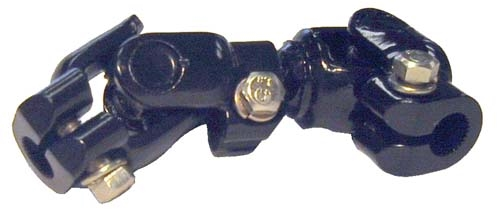 ST44-372 - Steering Joint