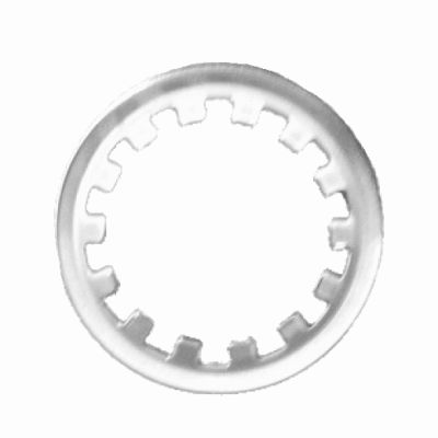 ST44-379 - Steering Retaining Ring