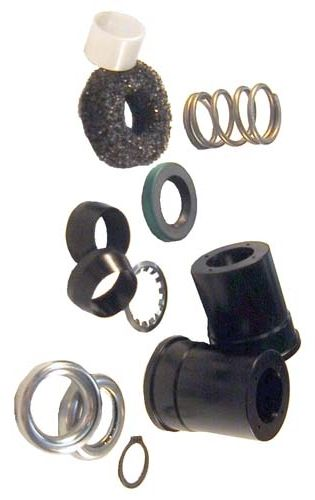 ST44-380 - Steering Column Rebuild Kit, NLA
