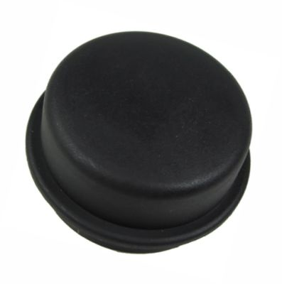 ST44-310 - Grease Cap