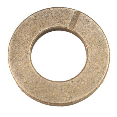 ST44-480 - Thrust Washer