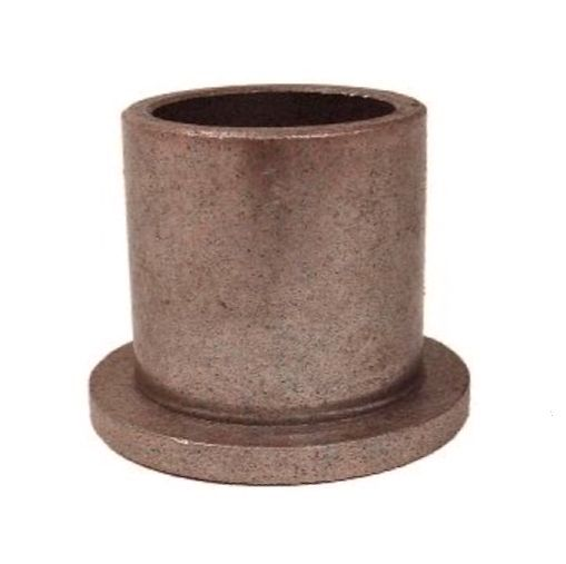 ST44-500 - Lower Spindle Bushing