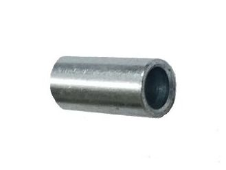 ST66-329 - Inner A-arm Steel Bushing
